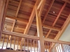 Pacific Post & Beam office interior