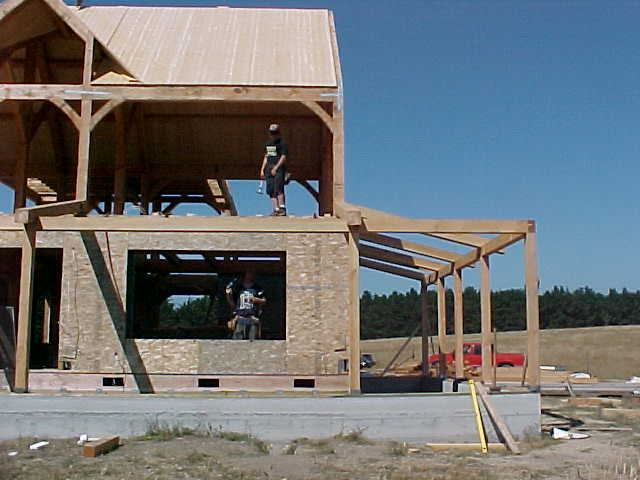 100 sips texas sips insulated panels sipa for Structural insulated panels texas